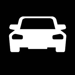 nahradni-vozidlo-large